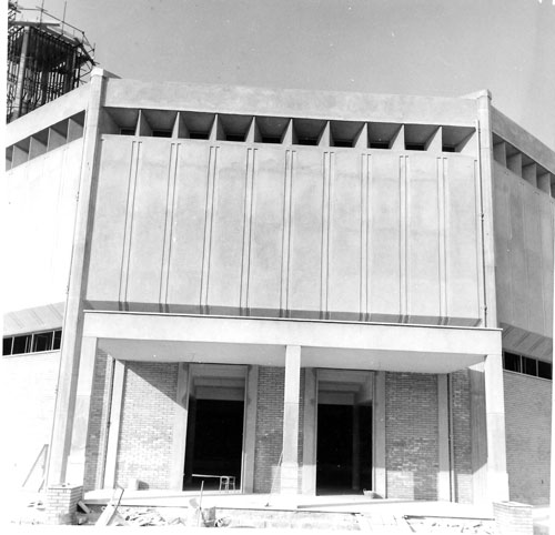 cantiere-chiesa-2